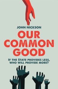 news_our-common-good